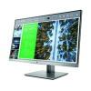 HP E24 G4 FHD Monitor 9VF99AA