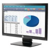 HP ProDisplay P222va 21.5inch Monitor K7X30AA