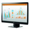 HP ProDisplay P232 23inch Monitor