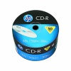 HP CD-R 52X 700MB Wrap (Pack of 50) 69300