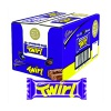 Cadbury Twirl 43g (Pack of 48) 611498