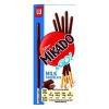 Mikado Milk Sticks Biscuit 39g (Pack of 24) 750535