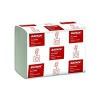 Katrin Classic EASY1 Napkin 2-Ply White 280 Sheet (Pack of 42) 27569