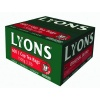 Lyons Green Label Tea Bags Pk600