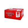 Irish Barrys Gold Label Teabags Pk600 Pk