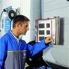 Tarifold Wall Display Unit 10 Pocket Assorted TAA414109