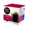Nescafe Dolce Gusto Americano Capsules (Pack of 48) 12461466