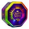 Nestle Quality Street Tin 1kg 12394801