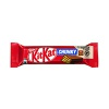 Nestle KitKat Chunky Milk Chocolate 40g (Pack of 24) 12405887