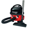 Numatic Henry Vacuum Cleaner 620W HVR160 Red 902395