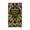 Pukka Peppermint and Liquorice Tea (Pack of 20) P5041