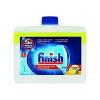 Finish Dishwasher Cleaner Lemon 250ml 74535