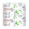 Bio Tech Superior Toilet Roll 2-Ply 250 Sheets 409040