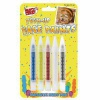 Tallon Face Paint Crayons (Pack of 60) 5116