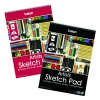 Tallon Artist Sketch Pad 20 Sheet A3 (Pack of 6) TAL05683