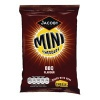 Jacobs Mini Cheddars BBQ Grab Bag (Pack of 30) 70818