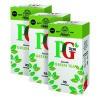 PG Tips Green Tea Envelope (Pack of 25) 3For2 VF819647