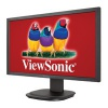 Viewsonic VG Series VG2239Smh 22 inch Black Full HD