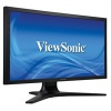 Viewsonic Professional Series VP2772 27 inch Black Wide Quad HD