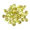 Brass Drawing Pins 11mm (Pack of 1000) 34241