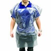 Polythene Disposable Apron (Pack of 500) BTLKAL004